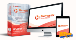 Memester Video Edition Review and Bonuses