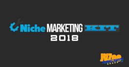 The Niche Marketing Kit 2018 Review and Bonuses