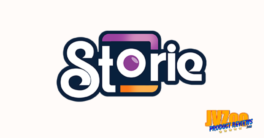 Storie Review and Bonuses
