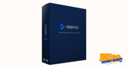 Reevio Review and Bonuses
