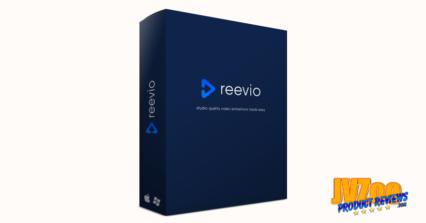 Reevio Review and Bonuses
