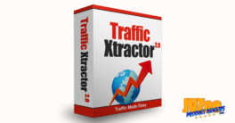 Traffic Xtractor V2 Review and Bonuses