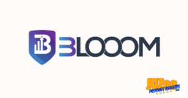 Blooom Review and Bonuses