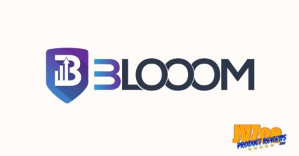 Blooom Review and Bonuses