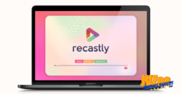 Recastly Review and Bonuses