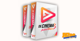 Decinema Adaptron Review and Bonuses