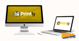 Printly V2 Review and Bonuses