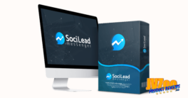 SociLead Messenger Review and Bonuses
