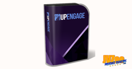 UpEngage Review and Bonuses
