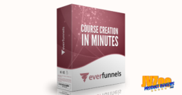EverFunnels Review and Bonuses