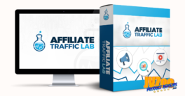 Affiliate Traffic Lab Review and Bonuses