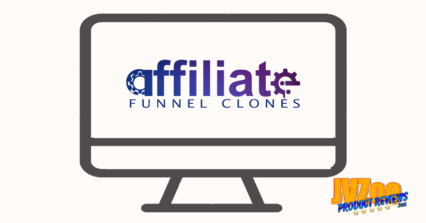 Affiliate Funnel Clones Review and Bonuses