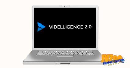 VidElligence V2 Review and Bonuses