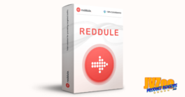 Reddule Review and Bonuses
