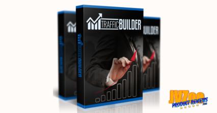 TrafficBuilder V2 Review and Bonuses