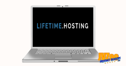 Lifetime Hosting 2018 Review and Bonuses