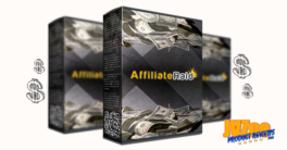 Affiliate Raid Review and Bonuses