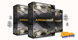 Affiliate Raid Review and Bonuses