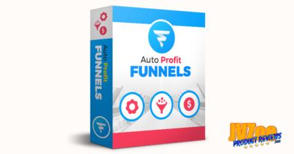 Auto Profit Funnels Review and Bonuses