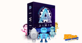 Aiwis V2 Review and Bonuses
