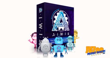 Aiwis V2 Review and Bonuses