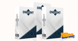 OnPoint Review and Bonuses
