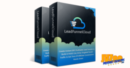 LeadFunnelCloud Review and Bonuses