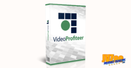 Video Profiteer Review and Bonuses