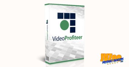 Video Profiteer Review and Bonuses