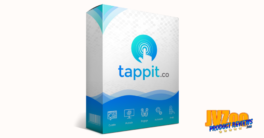 Tappit Review and Bonuses
