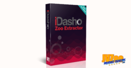 iDasho Zoo Extractor Review and Bonuses
