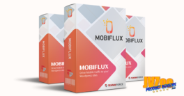 Mobiflux Review and Bonuses