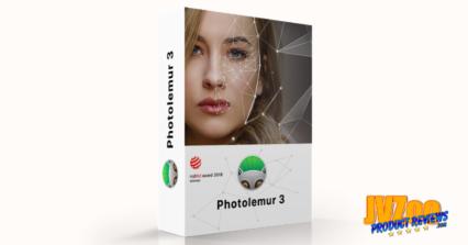Photolemur V3 Review and Bonuses
