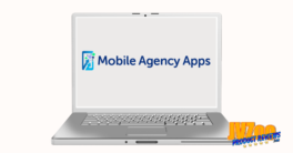 Mobile Agency Apps Review and Bonuses
