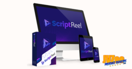 ScriptReel Review and Bonuses