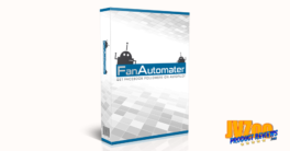Fan Automater Review and Bonuses