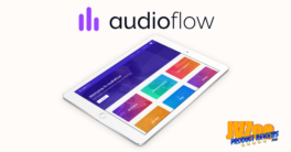AudioFlow Review and Bonuses