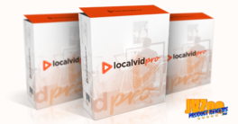 Local Vid Pro Review and Bonuses