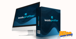 Leads Profiter Review and Bonuses