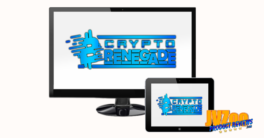 Crypto Renegade Review and Bonuses