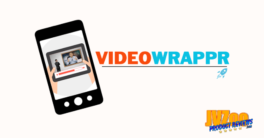 VideoWrappr Review and Bonuses