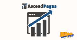 AscendPages V2 Review and Bonuses
