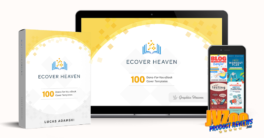 Ecover Heaven Review and Bonuses