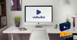 VidBullet Review and Bonuses