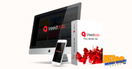 VeedAds Review and Bonuses