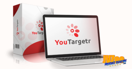YouTargetr Review and Bonuses