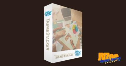 ThemeStacker Review and Bonuses