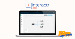Interactr Local Review and Bonuses