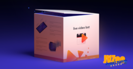 Live Video Bot Review and Bonuses