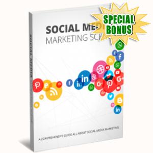 Special Bonuses - February 2019 - Social Media Marketing Scene